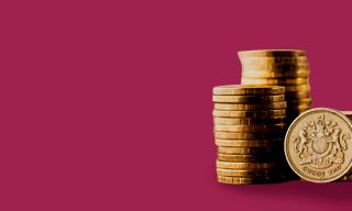 Tài chính & Đầu tư