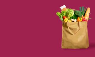 Thực phẩm & Tạp hoá