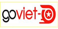 Mã Khuyến Mãi Go-Viet