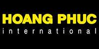 Hoangphuc International
